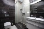 Дизайн Проект Квартиры в ЖК Высокие Жаворонки