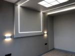 Дизайн Проект Квартир в ЖК Одинцово – 1