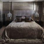 kelly-hoppen-bedroom-ideas-2-2732