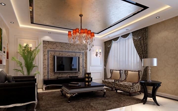 Декоративные рисунки на потолке можно достичь множеством способов, шелкография, печать на натяжном потолке это самые распространенные способы.